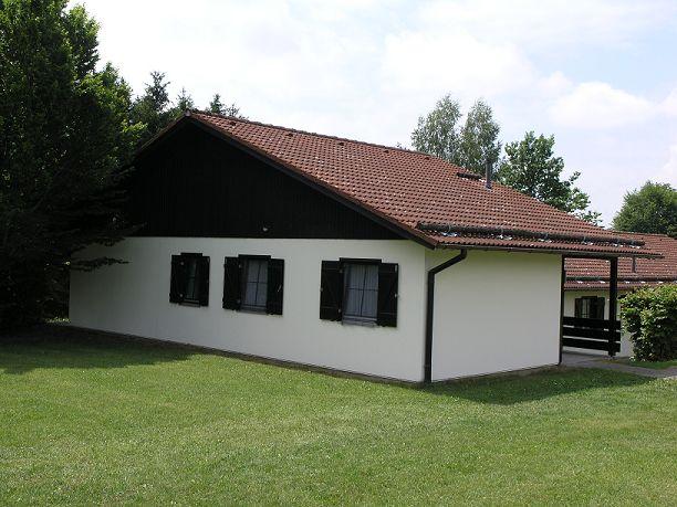 Haus-Nr. 146