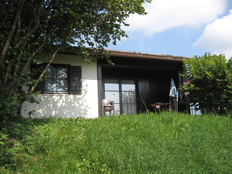 Haus-Nr. 129